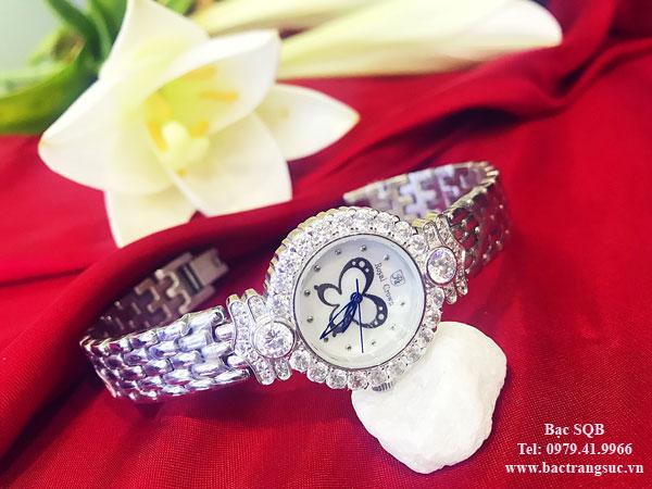 Đồng hồ nữ WA-W126