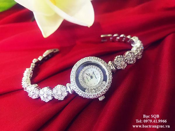Đồng hồ nữ WA-W24