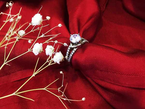 Nhẫn bạc nữ RI-2868