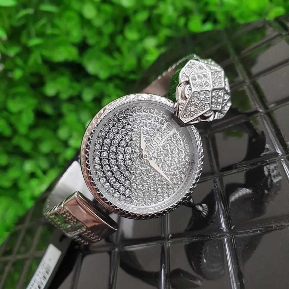 Đồng hồ nữ chính hãng JUST CAVALLI JC1L086M0015