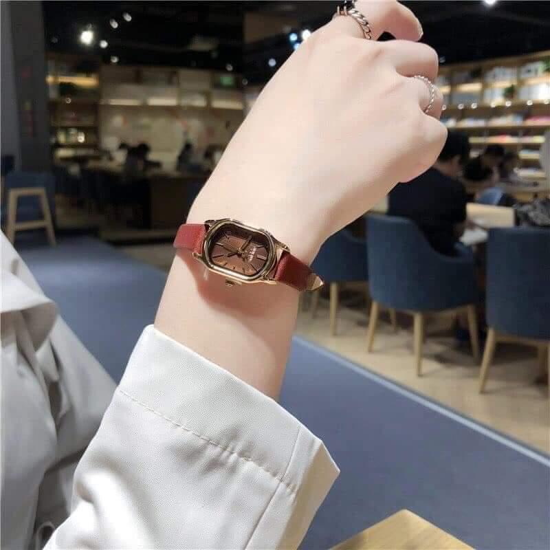 Đồng hồ nữ chính hãng Julius