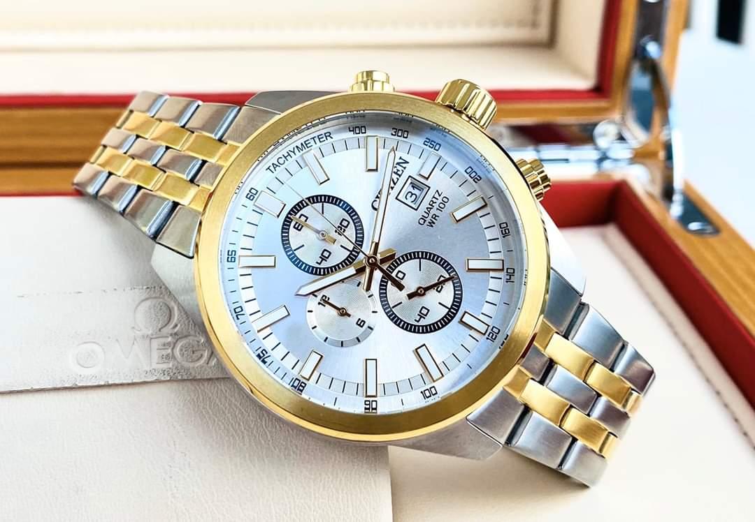 Đồng hồ nữ chính hãng Starke SK032AL
