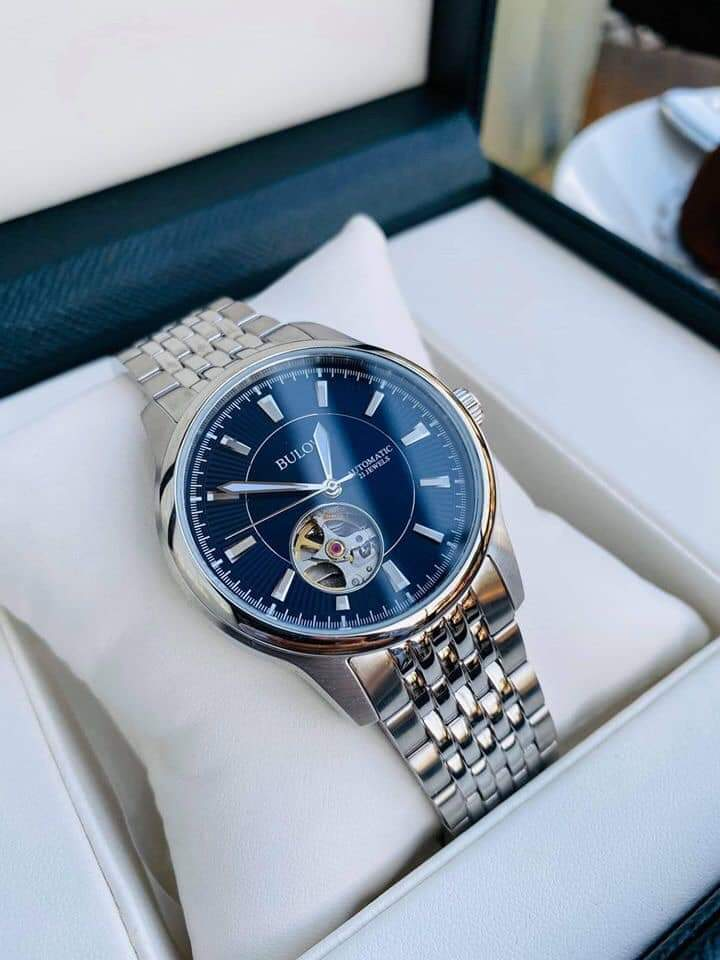 Đồng hồ nữ chính hãng BLV