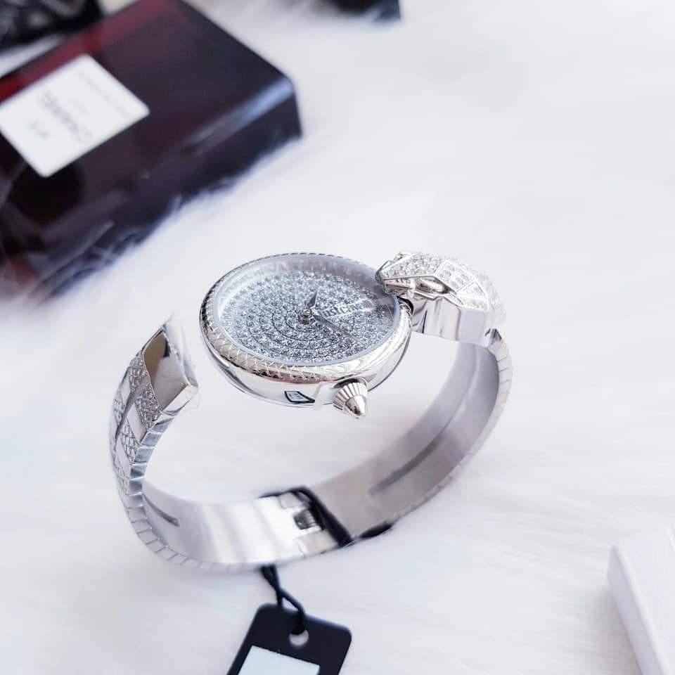 Đồng hồ nữ chính hãng Just Cavalli