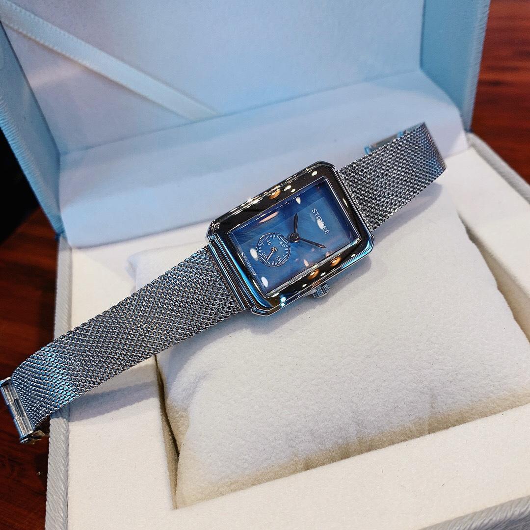 Đồng hồ nữ chính hãng Starke