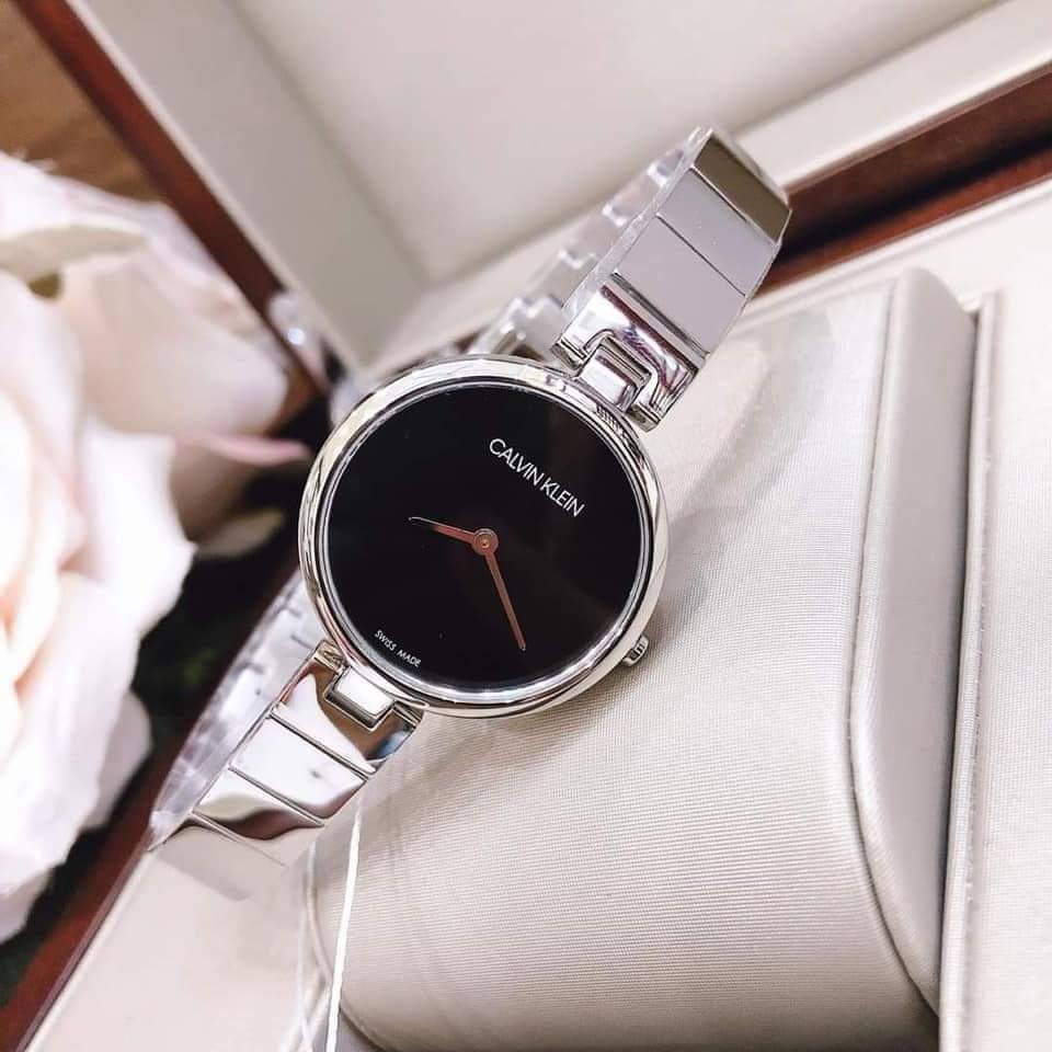 Đồng hồ chính hãng C.K