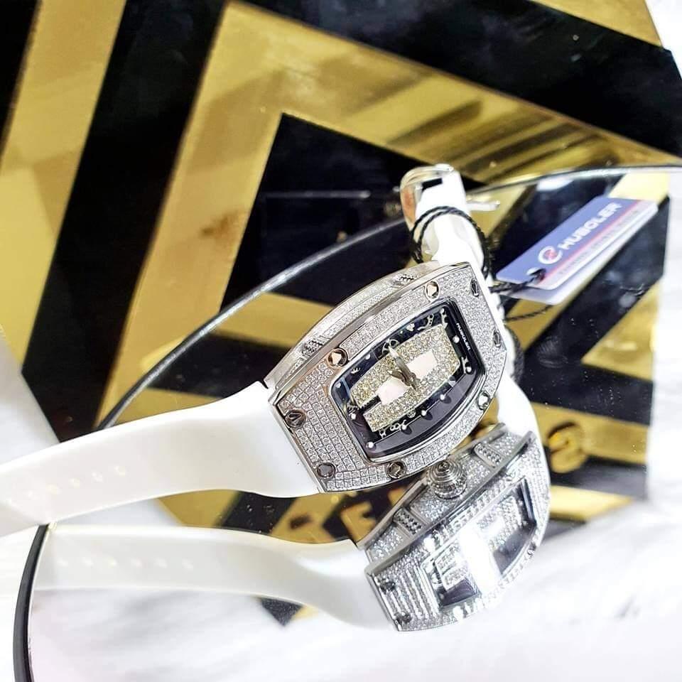 Đồng hồ chính hãng Hanboro