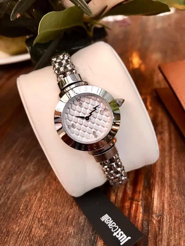 Đồng hồ chính hãng Just Cavalli