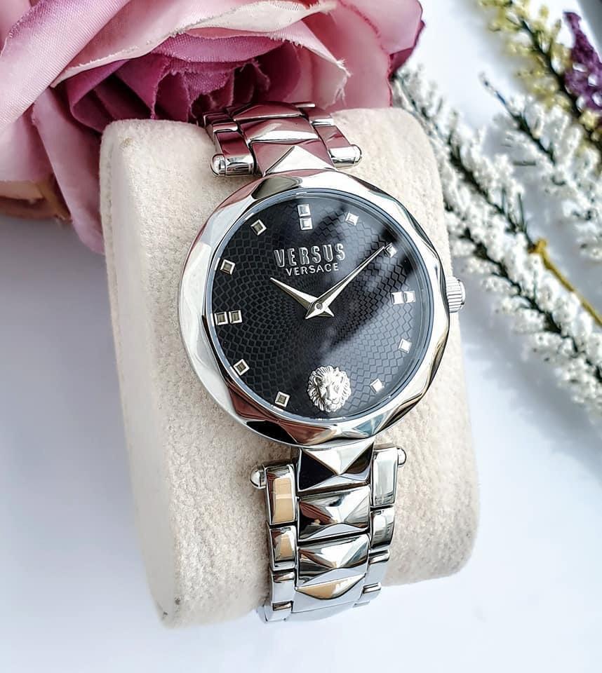 Đồng hồ chính hãng VERSUS