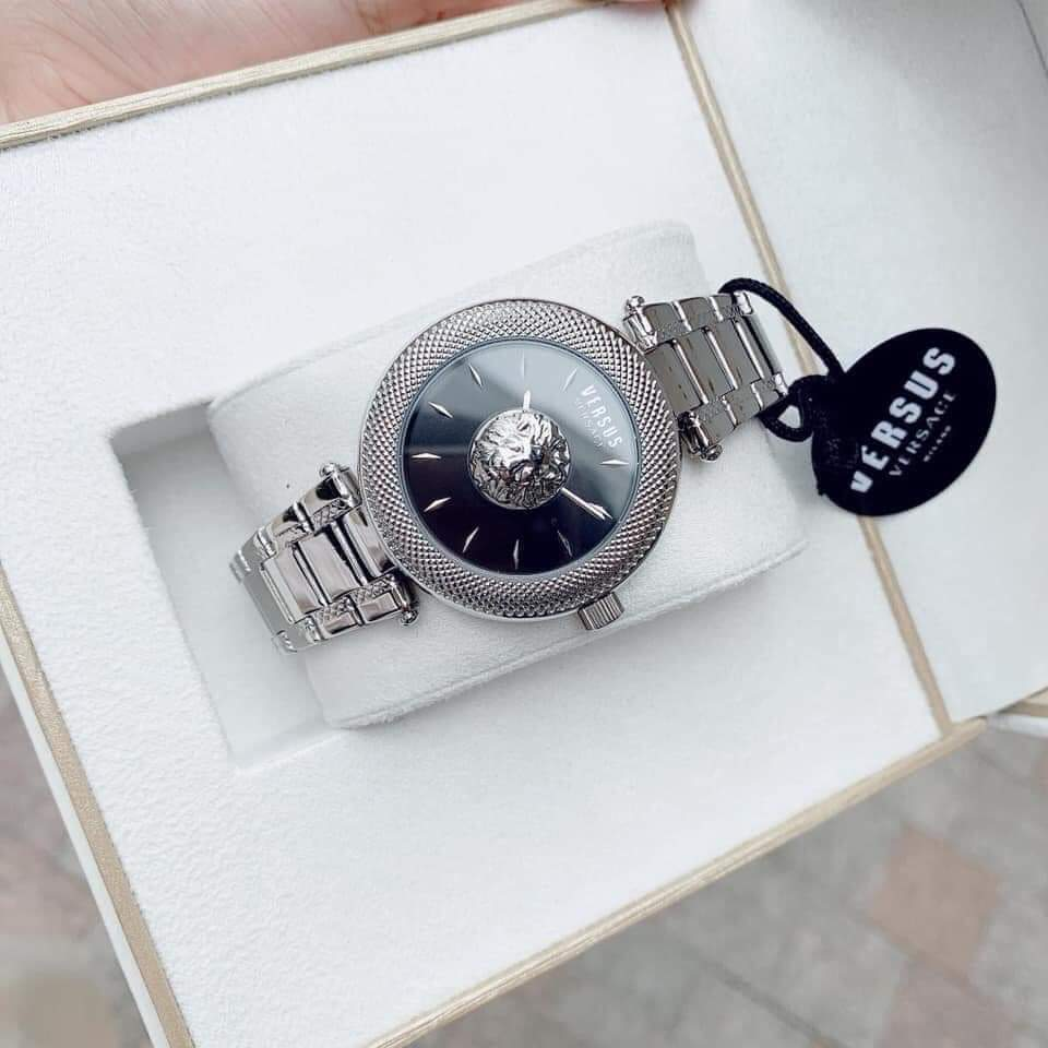 Đồng hồ chính hãng Versus BRICKLANE