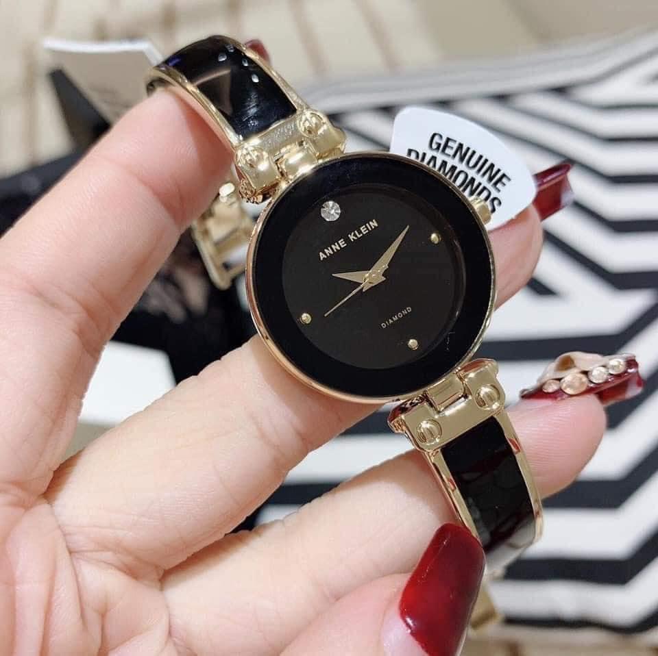 Đồng hồ hãng A.n.n.e K.l.e.i.n