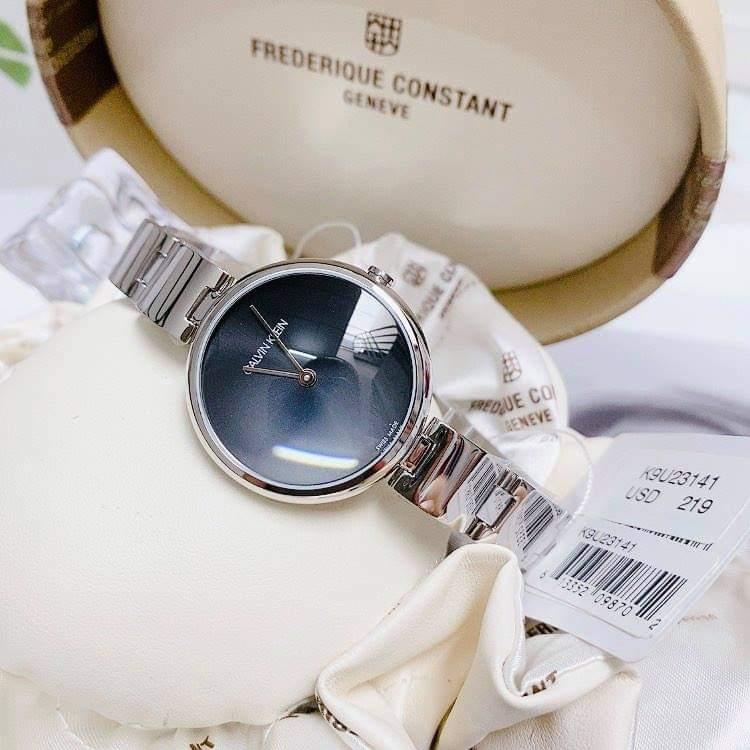 Đồng hồ hãng C.a.l.v.i.n K.l.e.i.n - K9U23141