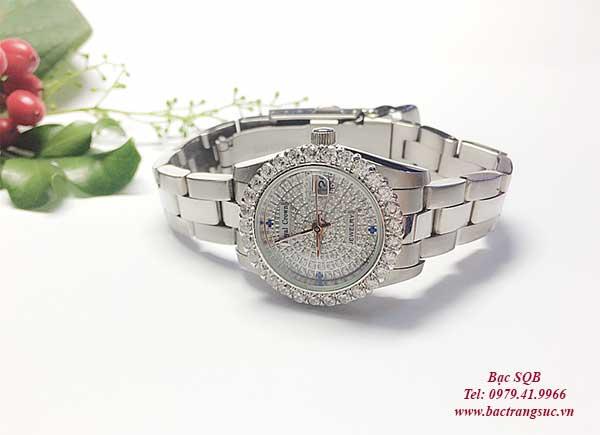 Đồng hồ nữ Royal Crown WA-W242