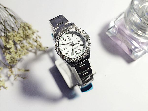 Đồng hồ nữ Royal Crown WA-W312